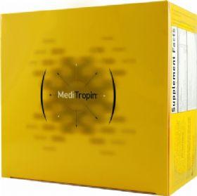 Meditropin Nutraceutics